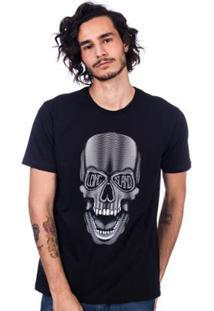 Camiseta Long Island Kv Masculina - Masculino