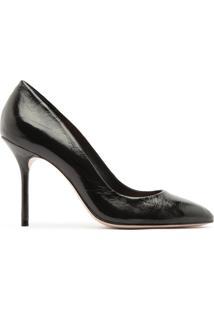 Scarpin Classic Gloss Black | Schutz