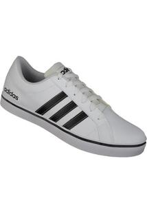 Tenis Casual Pace Vs Adidas 55450010
