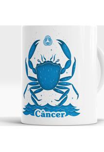 Caneca Personare Câncer