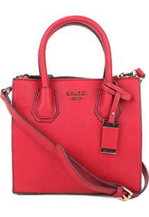 Bolsa Colcci Mini Bag Estelle Elephant Feminino - Feminino