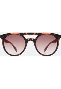 Óculos De Sol Masculino Aviador