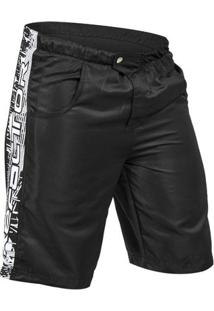 Bermuda Freerider Style Refactor - Masculino