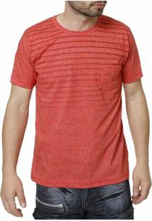 Camiseta Manga Curta Manobra Masculina - Masculino