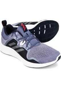 fcccd8dc3ef Netshoes. Tênis Adidas Edgebounce Feminino - Feminino. R  399