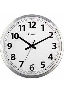Relógio De Parede Herweg Ref: 6711-079