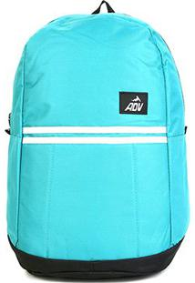 Mochila Up4You Listras Masculina - Masculino