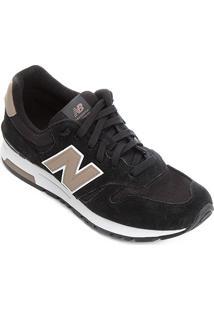 Tênis New Balance 565 Masculino - Masculino