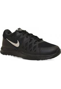 Tenis Nike Running Air Epic Speed Tr Ii Preto