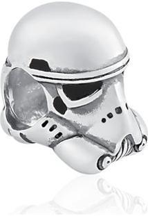 Pingente Life Stormtrooper Star Wars