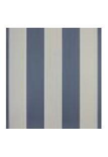 Papel De Parede Listrado Classic Stripes Ct889007 Vinílico Com Estampa Contendo Listrado