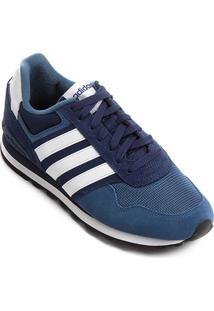 Tênis Adidas 10K Masculino - Masculino