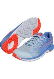 7842378db7 ... Tênis Puma Faas 300 V4 Azul