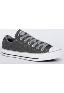 Tênis Feminino Casual Converse All Star Ct03300003