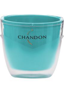 Balde Chandon Verde