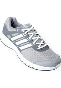 Tênis Adidas Duramo Lite - Unissex