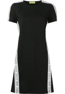 a71dab443 Vestido Cetim Chemise feminino | Shoelover