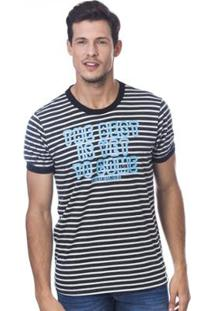 Camiseta Long Island Best - Masculino