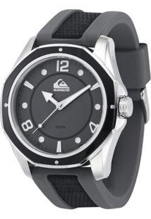 5993b209d98 Netshoes. Relógio Masculino ...