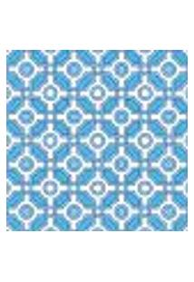 Adesivos De Azulejos - 16 Peças - Mod. 66 Médio