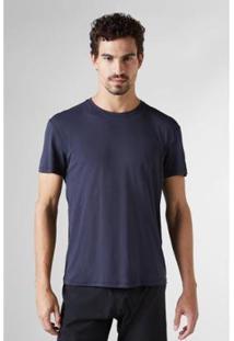 Camiseta Reserva Esporte Dry - Masculino