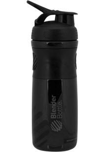 Coqueteleira Blender Bottle Sport Mixer - 760Ml - Unissex