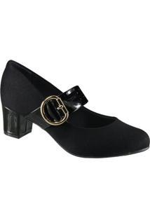 883a9af540 Sapato Beira Rio Conforto feminino