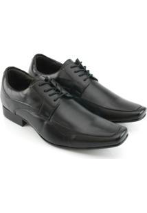 Sapato Social Teselli - Masculino
