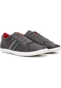 Sapatênis Cook Shoes - Masculino