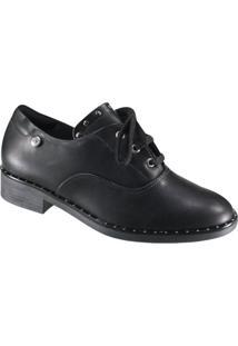 Sapato Feminino Quiz