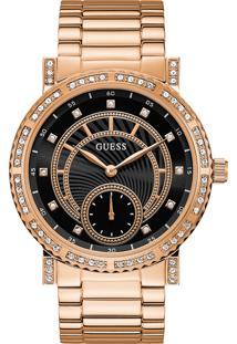 Relógio Guess Feminino 92683Lpgdra2