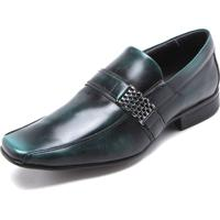 0e94783da Sapato Rafarillo Recorte masculino | El Hombre
