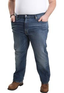 Jeans 541™ Athletic Big & Tall (Plus)