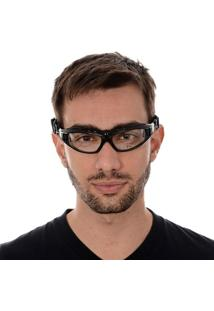 Óculos Titans Chronos Esportes - Masculino