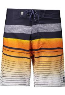 Bermuda Hang Loose Blot - Masculino