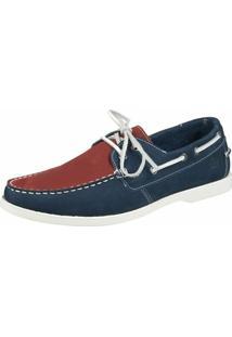 Dockside Shoes Grand - Masculino