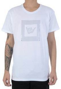 Camiseta Hang Loose Freedom - Masculino