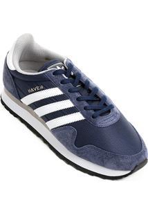 Tênis Adidas Haven - Masculino