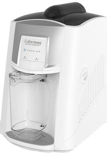 Purificador De Agua Colormaq Premium Cpuhfba1 Branco 110V