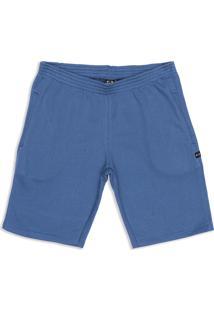 Shorts Oakley Short Oakley