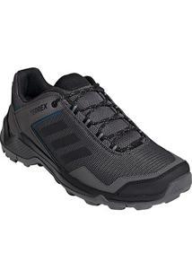 Tênis Adidas Terrex Entry Hiker Masculino - Masculino