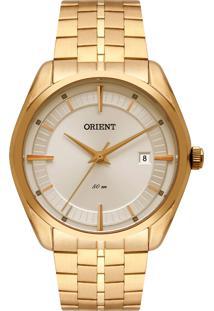 Relógio Orient Feminino Fgss1171C1Kx