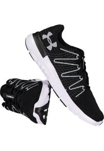 Tênis Under Armour Thrill 3 Masculino - Masculino