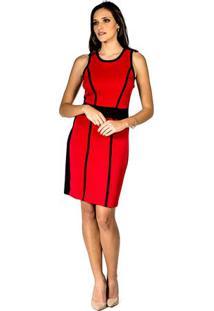 Vestido Katryna Iódice G