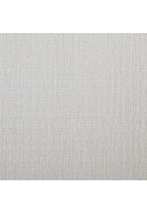 Papel De Parede Mescla - Cinza - 53X1000Cm- Evolevolux