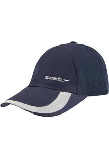 Boné Speedo New Sanz - Unissex