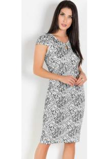 ac0cdc9b9470 Vestido Angelica Branco feminino | Shoelover
