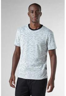 Camiseta Double Leve Reserva Masculina - Masculino