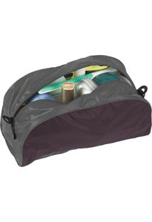 Necessaire Toiletry Bag Grande Roxo - Sea To Summit