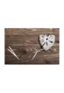 Painel Adesivo De Parede - Amor - Love - 949Pnp